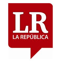 La República | La empresa iberoamericana se cita en Madrid, por Núria Vilanova