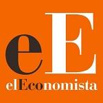 """""""Es el momento de diversificar el tejido empresarial creado entre España y Latinoamérica"""""""