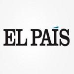 Tribuna de Núria Vilanova en El País