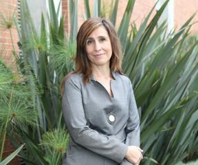 El periódico La República de Colombia habla con Núria Vilanova sobrela importancia del networking para los empresarios y sobre el congreso CEAPI